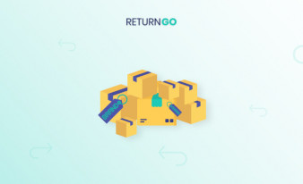 How to make your returns policy on brand