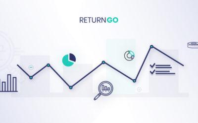 Customer Retention Metrics and How to Improve Them