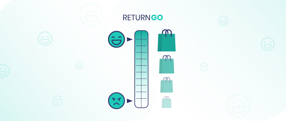 5 Ways to Improve Customer Satisfaction and Reduce Returns
