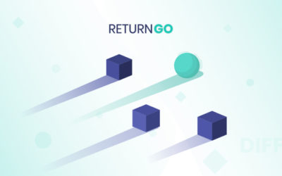 Could Your Returns Policy Be Your Competitive Edge?