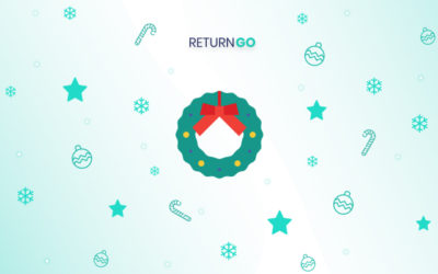 How to Keep Customers Happy During the Holidays