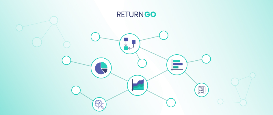 5 Reasons new eCommerce stores should have a Returns & Exchange Portal