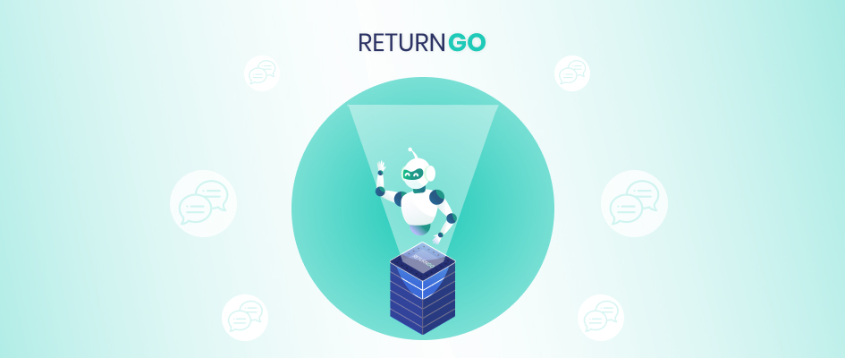 Why Chatbots Are A Must For 2020