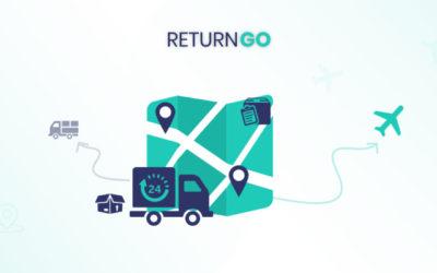 3 Common Shipping Mistakes E-Commerce Merchants Make