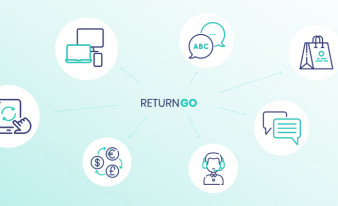 Top 10 Reasons to Use ReturnGO